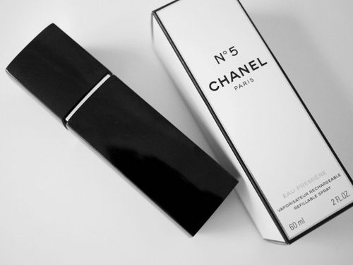 Chanel Perfume Pictures Photos And Images For Facebook Tumblr