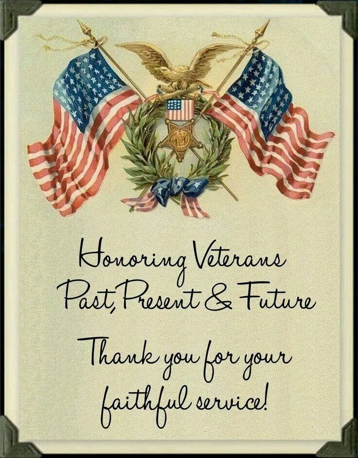 free vintage veterans pictures to download