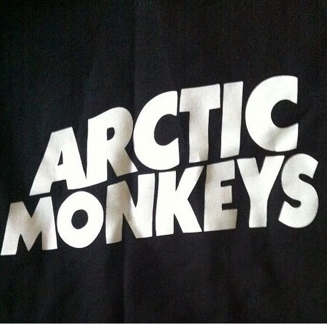 67 Best Trending News Viral Videos Images On Pinterest: Arctic Monkeys Pictures, Photos, And Images For Facebook