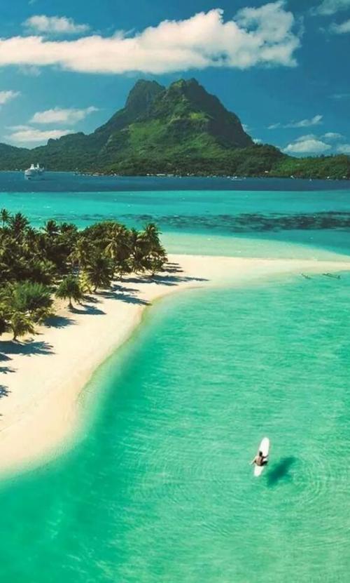 Best Hidden Beaches In South Australia