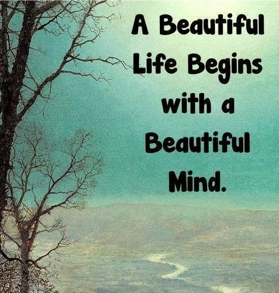 Meaningful Quotes Pictures, Photos, Images, and Pics for Facebook