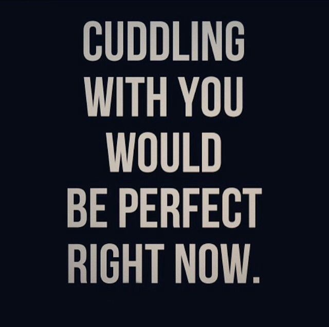 I Want To Cuddle With You Quotes: Cuddling Pictures, Photos, And Images For Facebook, Tumblr
