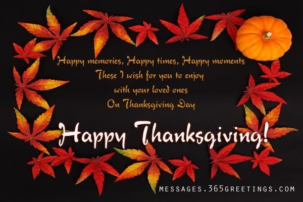 happy thanksgiving congratulations See more ideas about birthdays, congratulations card and dekoration from our house to yours wishes for a happy thanksgiving family charlie brown thanksgiving peanuts happy thanksgiving thanksgiving quote thanksgiving happy thanksgiving - to all my family and dear friends thati am honored and blessed to.