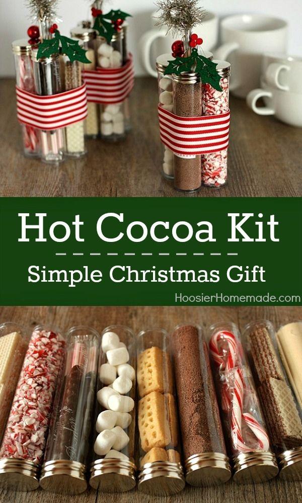 Christmas gift ideas tumblr