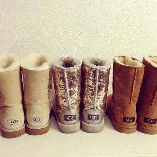ugg quotes tumblr