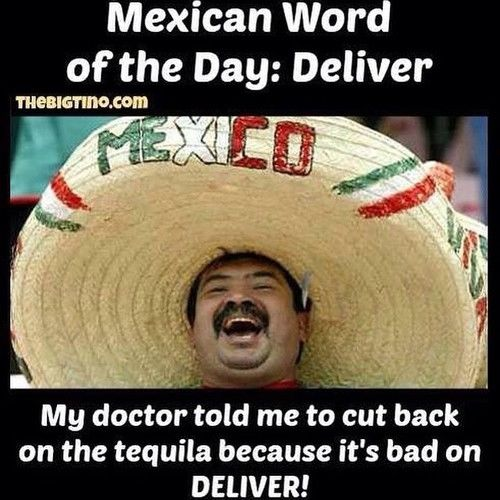 142123-Mexican-Word-Of-The-Day-.jpg