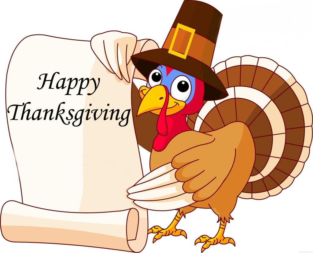 Happy Thanksgiving Wishes Pictures, Photos, and Images for ...