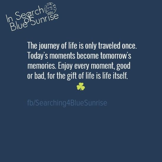 25 Best Life Journey Quotes On Pinterest: Journey Of Life Pictures, Photos, And Images For Facebook