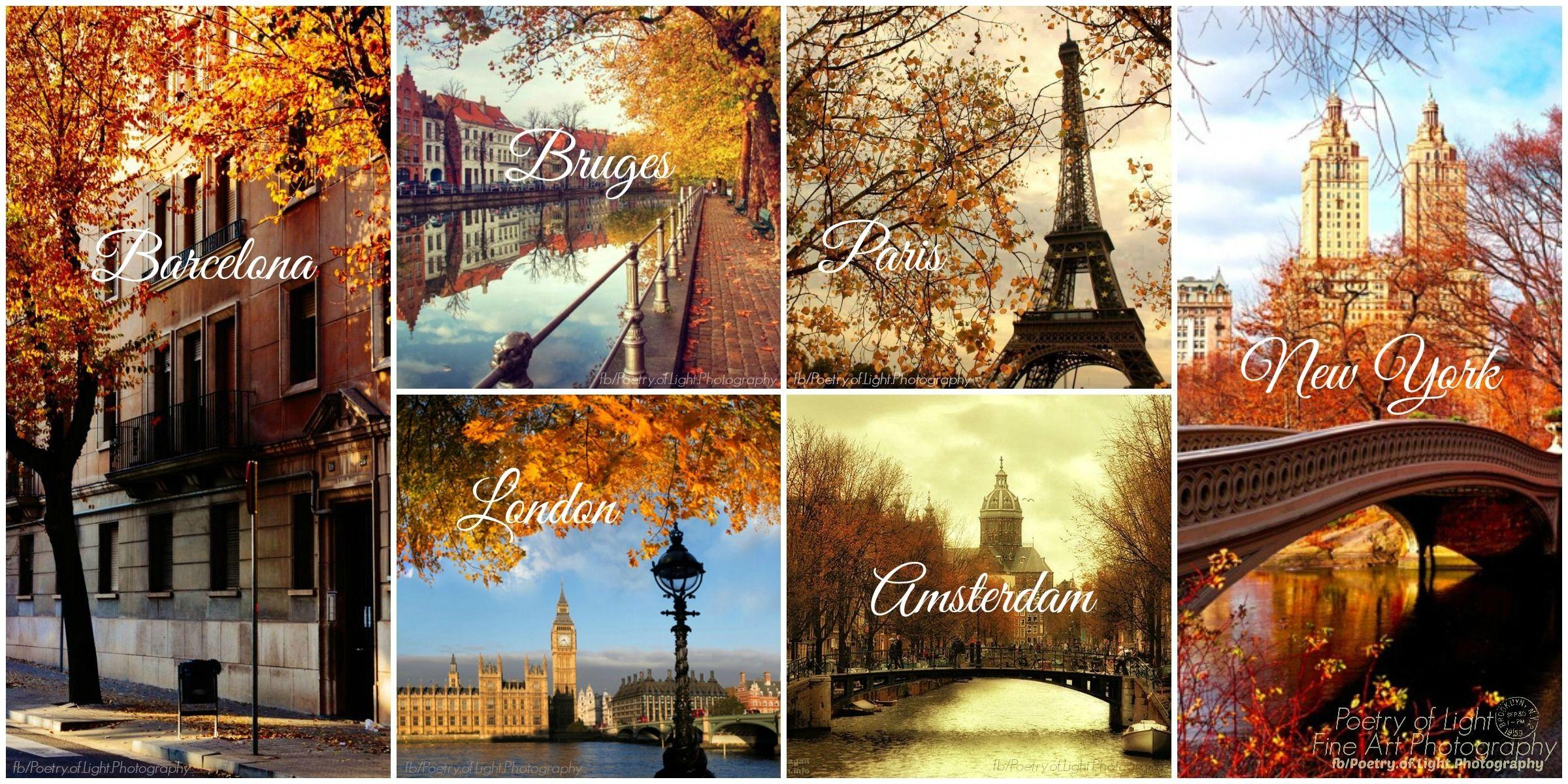Slikovni rezultat za autumn tumblr