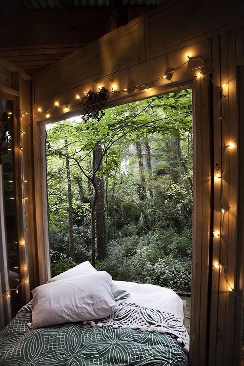 room in nature pictures photos and images for facebook tumblr pinterest and twitter. Black Bedroom Furniture Sets. Home Design Ideas