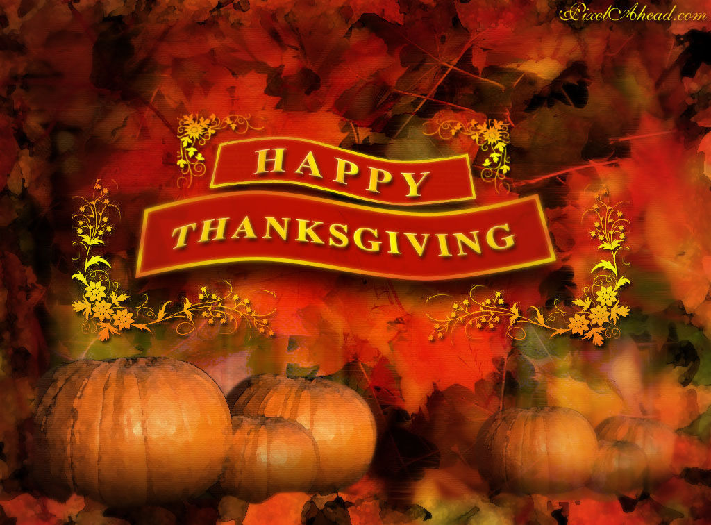 Happy Thanksgiving Pictures, Photos, and Images for Facebook, Tumblr ...
