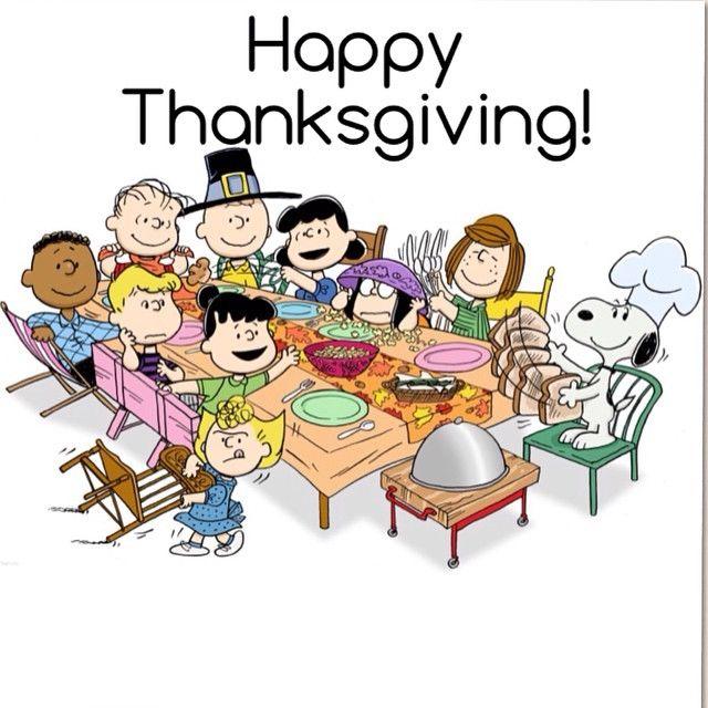 143361-Happy-Thanksgiving.jpg