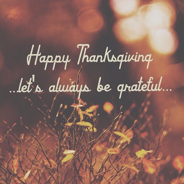 78 Best Facebook Cover Photos Images On Pinterest: Happy Thanksgiving Let's Be Grateful Pictures, Photos, And