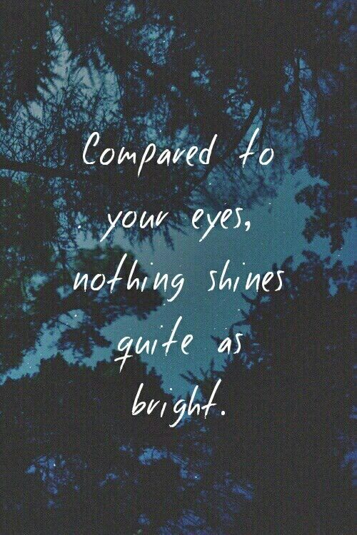Nothing Shines Quote As Bright Pictures, Photos, and Images ...