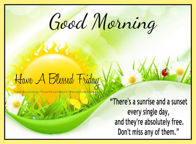 Good Morning Quotes On Friday : Good morning its friday quotes quotesgram