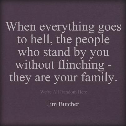 Quotes About Parents Love And Support When Everything...