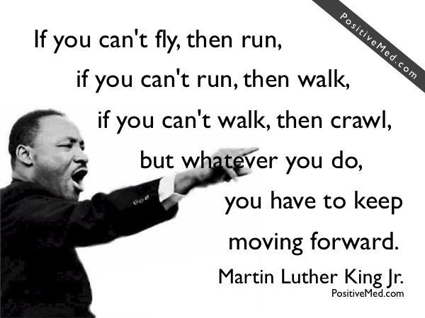 Keep Moving Forward Pictures, Photos, And Images For