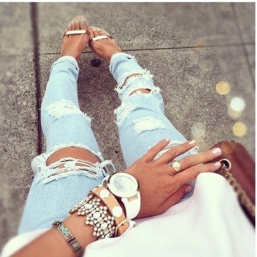 Sexy jeans tumblr