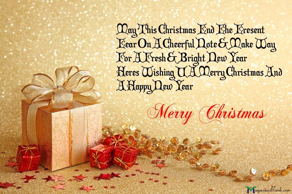 Merry christmas wishes messages pictures photos and images for