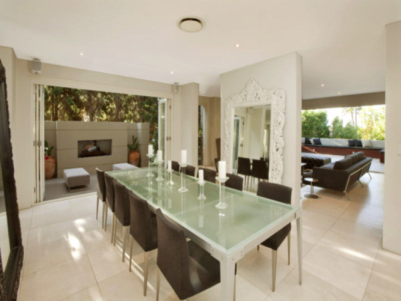 modern dining area pictures photos and images for