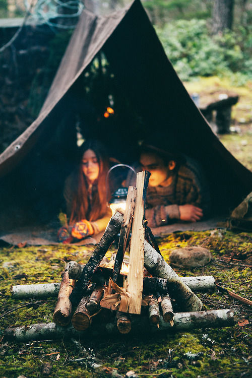 Camp Fire Pictures, Photos, and Images for Facebook ... | 500 x 750 jpeg 125kB