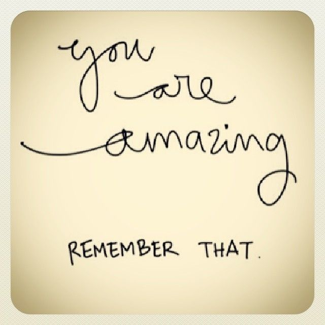 Have A Good Day Honey Quotes: You Are Amazing Pictures, Photos, And Images For Facebook