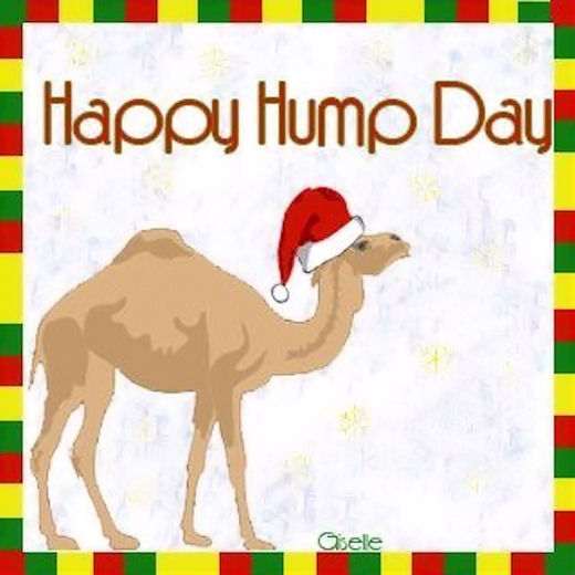 Your Daily Talks. About Anything - Page 15 145630-Happy-Hump-Day