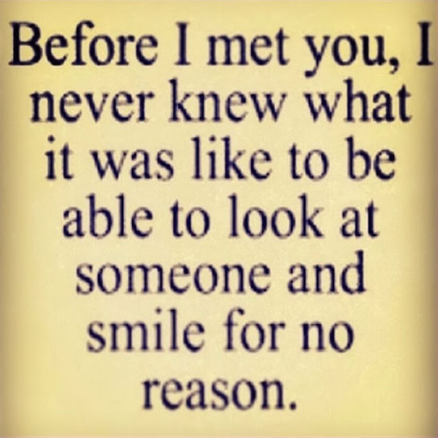 Before I Met You Pictures, Photos, and Images for Facebook, Tumblr, Pinterest, and Twitter