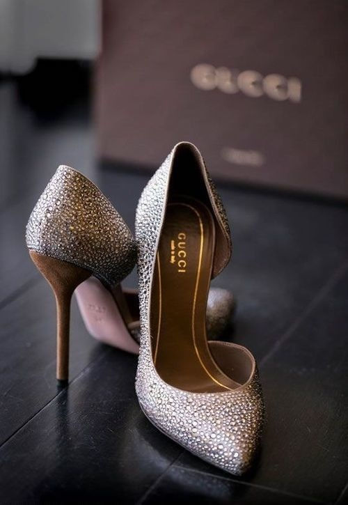 wallpaper purse heels - photo #8
