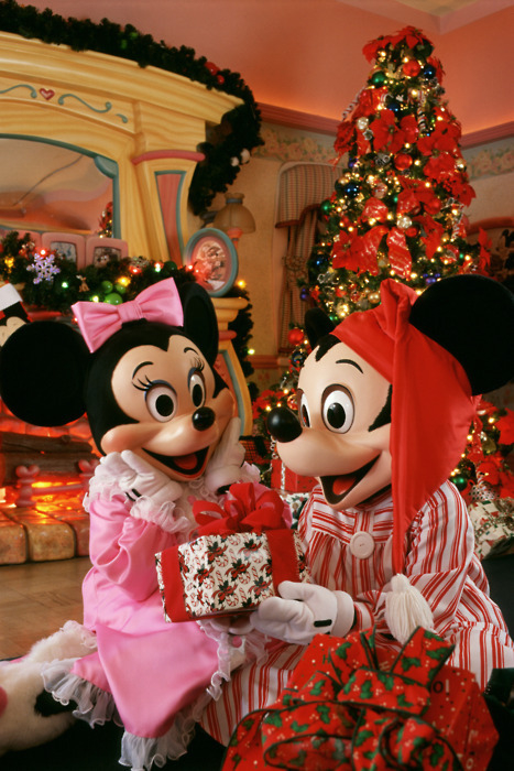 mickey and minnie mouse christmas - Mickey Mouse Christmas Videos
