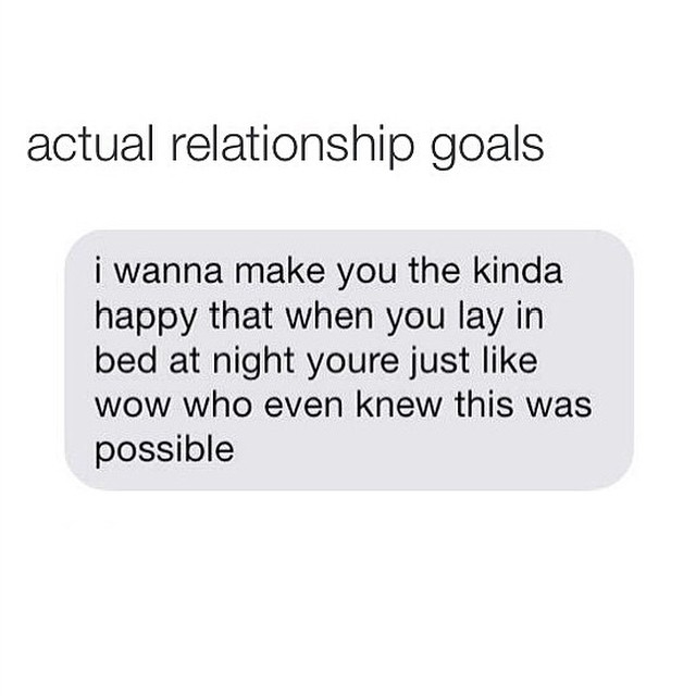 ... tumblr quotes goals source http tuningpp com tumblr relationship goals