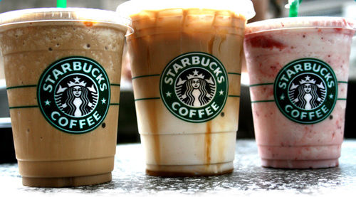 Starbucks Coffee Pictures, Photos, And Images For Facebook, Tumblr, Pinterest, And Twitter-7495