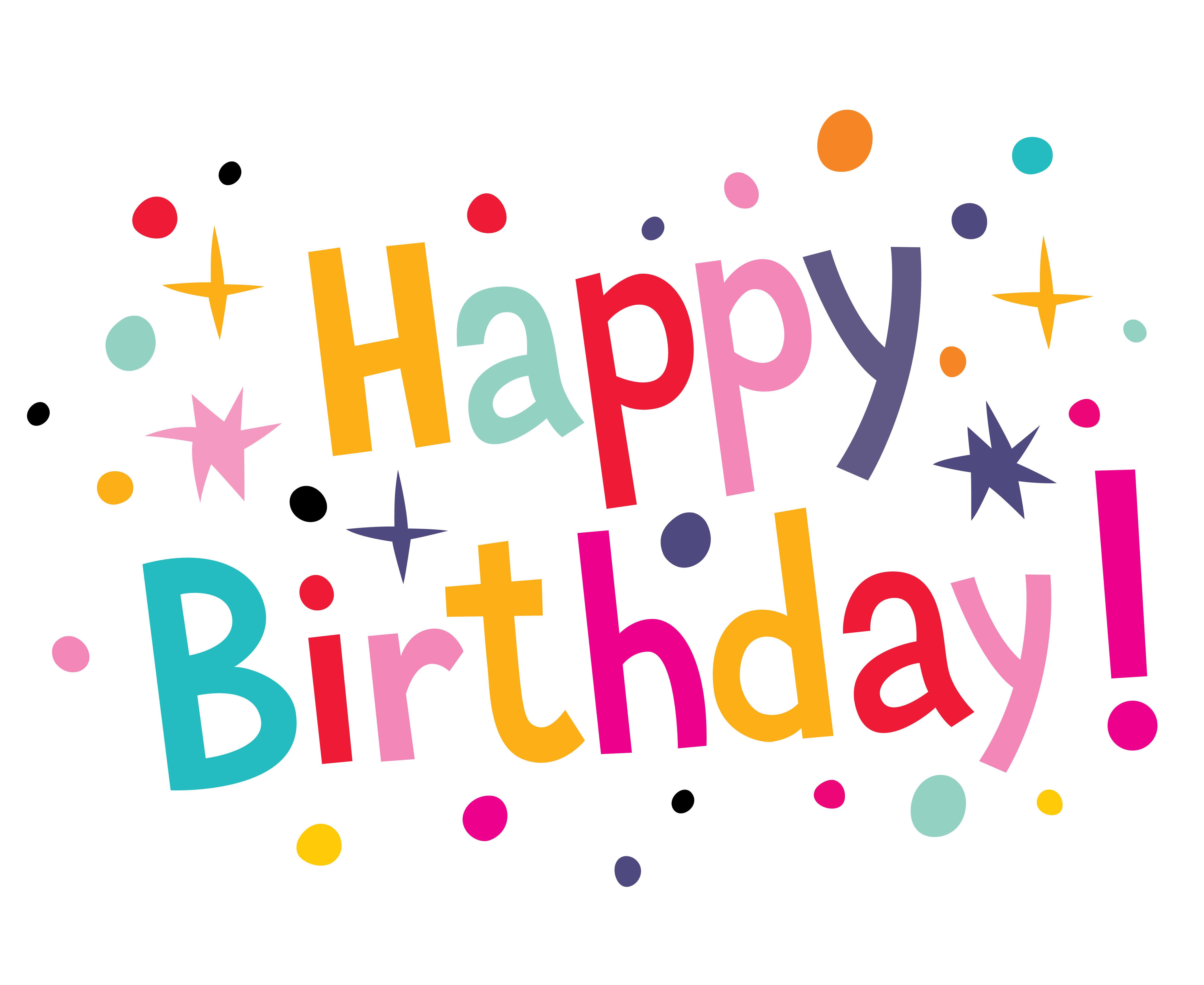 happy birthday Happy Birthday Im Pictures, Photos, and Images for Facebook  happy birthday