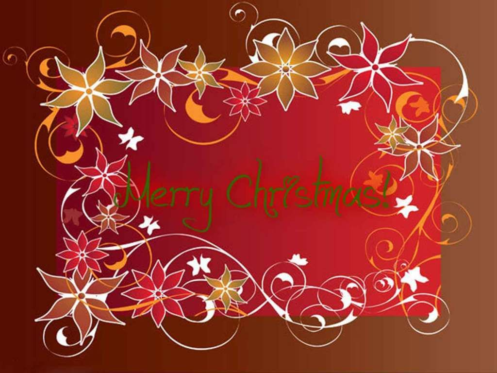 Merry Christmas Greetings For Cards Christmas Greeting Cards