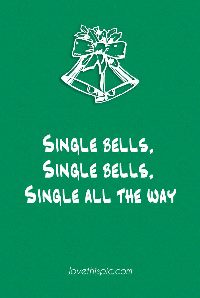 bells singles Lyrics to 'jingle bells' by christmas carols: jingle bells, jingle bells jingle all the way oh what fun it is to ride in a one-horse open sleigh, hey.