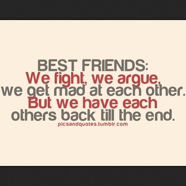 BEST FRIEND QUOTES FOR FACEBOOK CAPTIONS image quotes at relatably.com