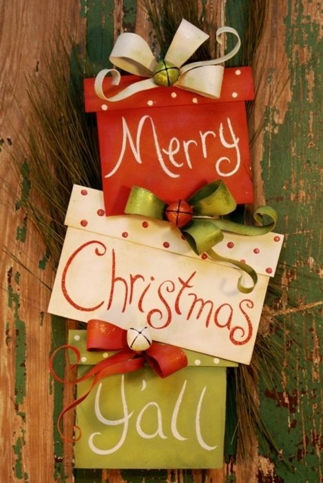 Merry Christmas Yall.Merry Christmas Yall Pictures Photos And Images For