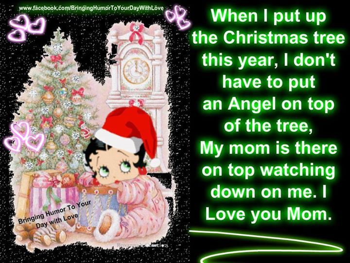 when i put up the christmas tree - When To Put Up Christmas Tree