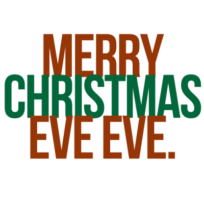 Image result for images Christmas Eve Eve