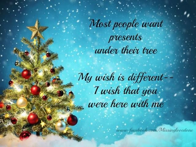 I Wish You Were Er For Christmas Pictures, Photos, and Images for Facebook,  Tumblr, Pinterest, and Twitter