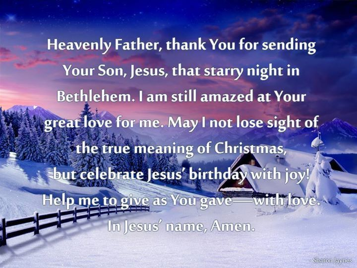 Thank You Heavenly Father Pictures, Photos, and Images for ...
