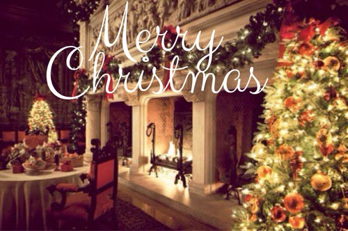 merry christmas pictures photos and images for facebook. Black Bedroom Furniture Sets. Home Design Ideas