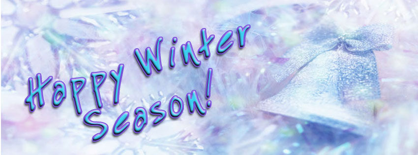 happy winter season pictures photos and images for facebook