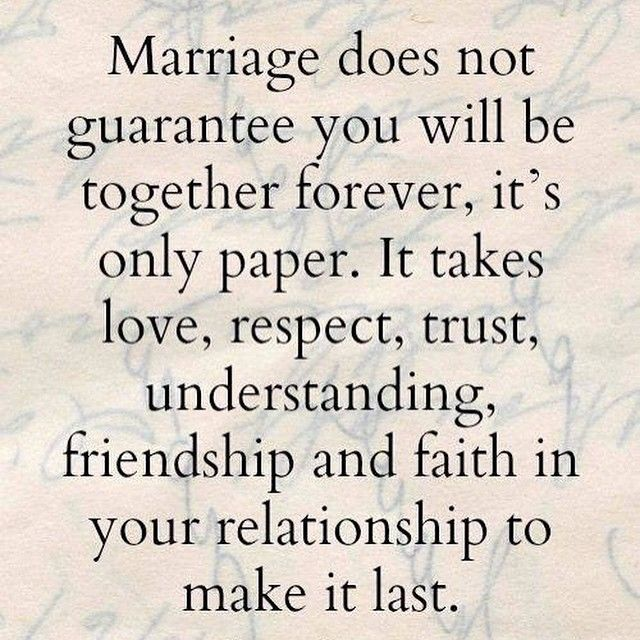 Quotes About Love And Marriage: Marriage Pictures, Photos, And Images For Facebook, Tumblr