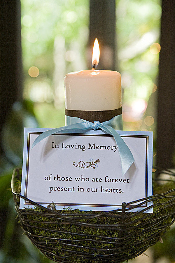 In Loving Memory Pictures, Photos, and Images for Facebook ...