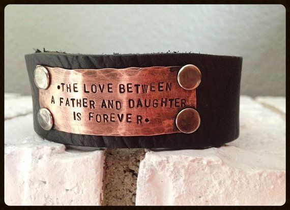 The Love Between A Father And Daughter Pictures, Photos, and