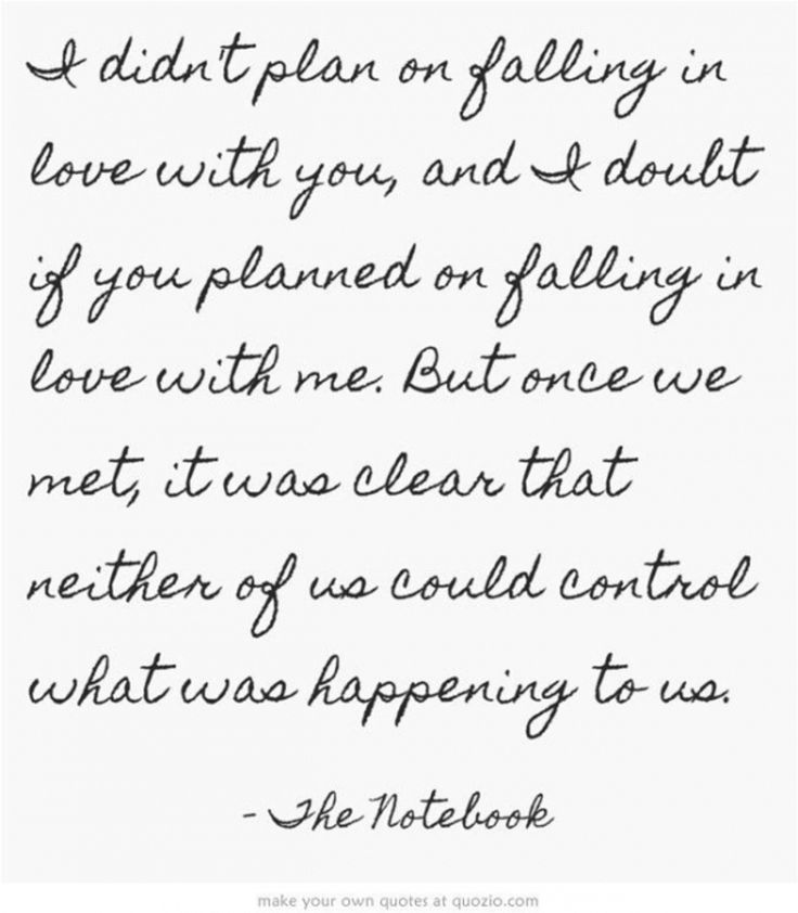 Falling In Love Quotes: Falling In Love With You Pictures, Photos, And Images For