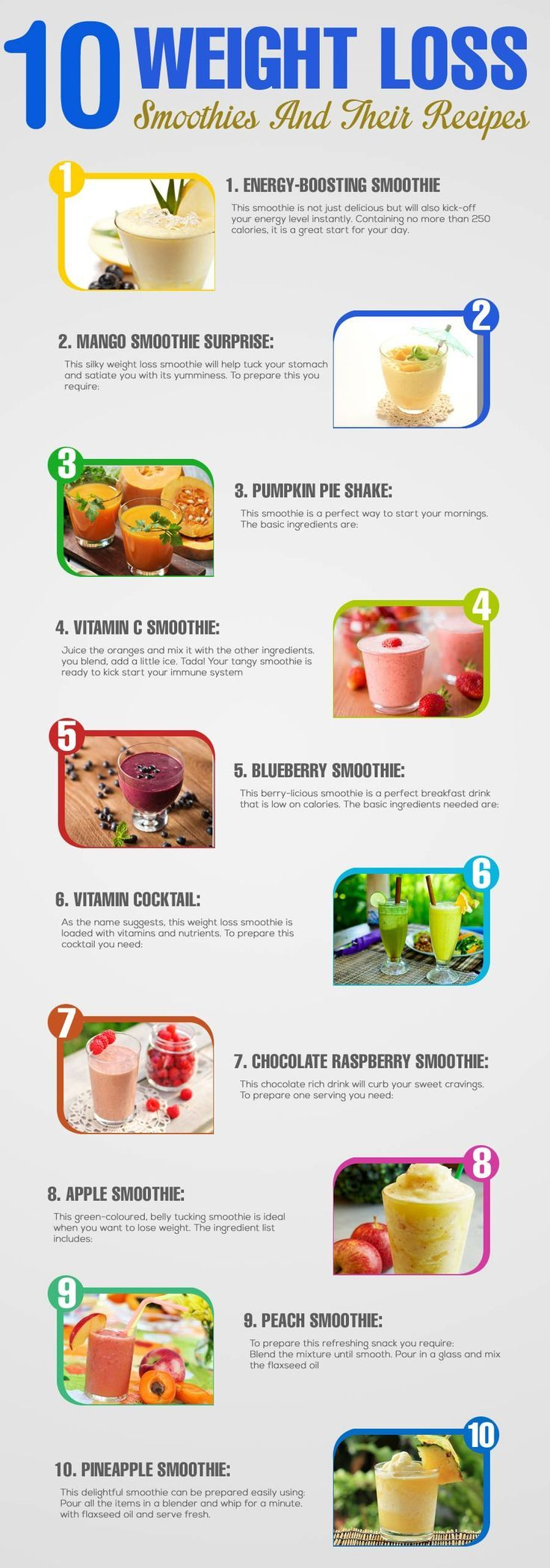 healthy fruit smoothies healthy fruits quotes