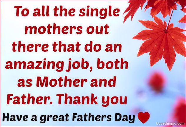 Single Mothers Pictures, Photos, And Images For Facebook
