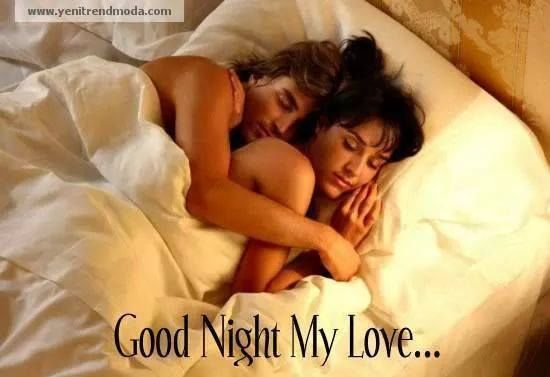 Good Night Hugs Pictures, Photos, and Images for Facebook